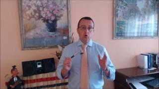 Reclamación de los gastos de hipoteca