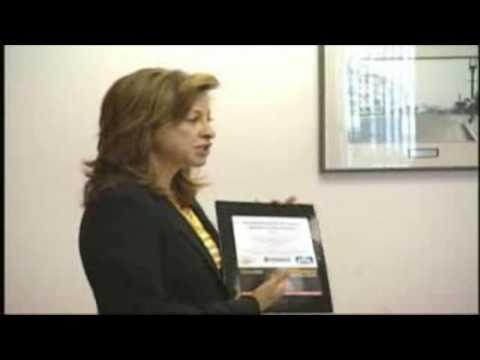 Media Training by Women Media Pros