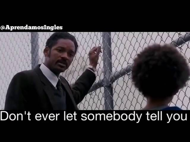 the pursuit of happyness (2006) full movie online free 1080p