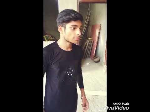 Bhai ki setting part-1... Arun Baisla VS Amit Bhadana