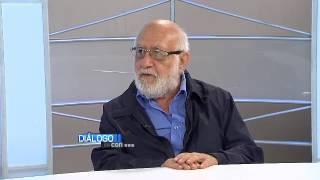 29/05/2016 - Diálogo Con...
