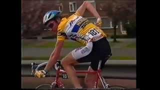 Amstel Gold Race 1993
