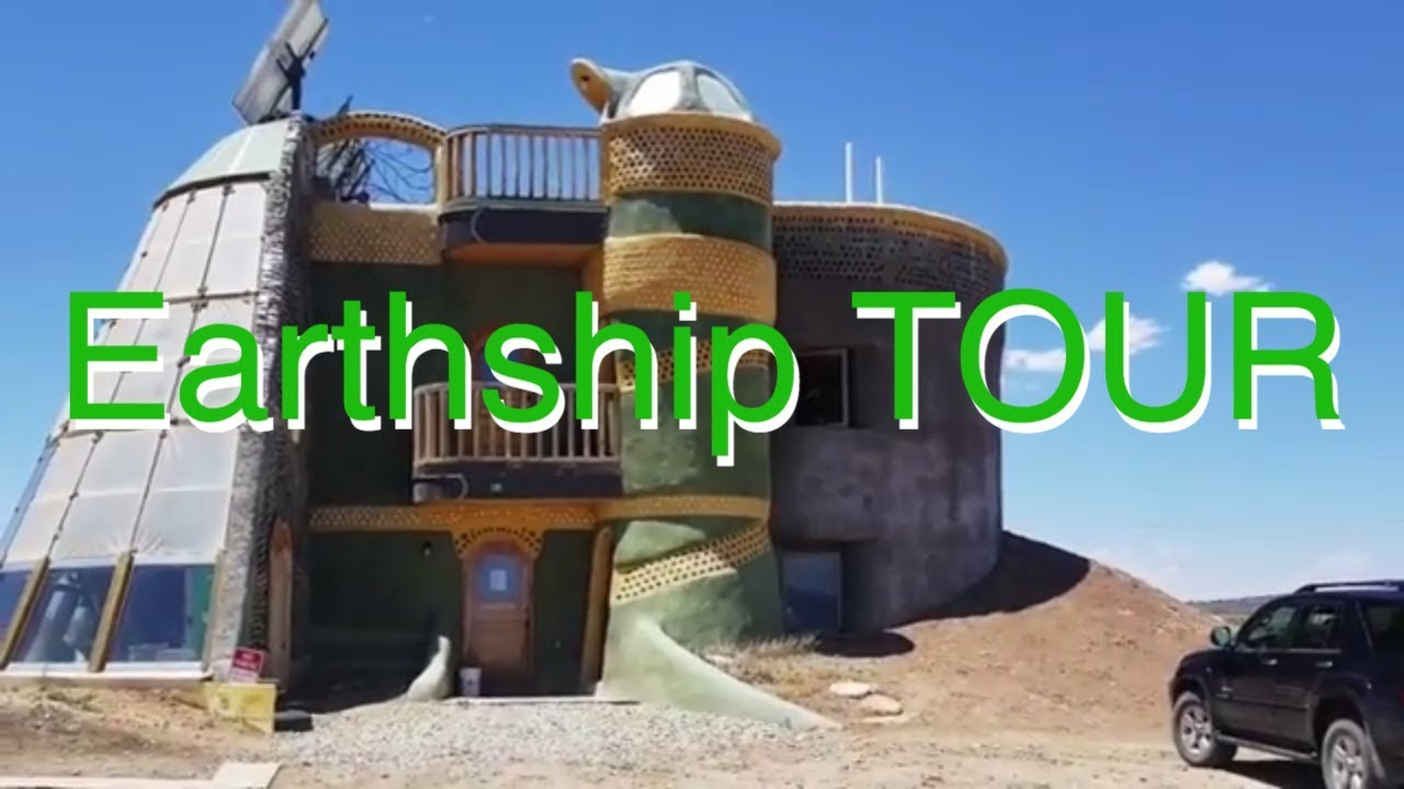 have-you-ever-seen-an-earthship
