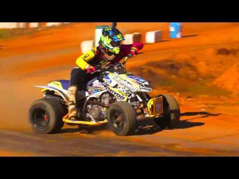 Earnhardt Racing