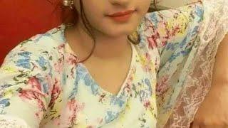 Mehndi Mehndi Na Mujhko Lagana Mujhe Sajan Ke Ghar Nahi Jana WhatsApp status song