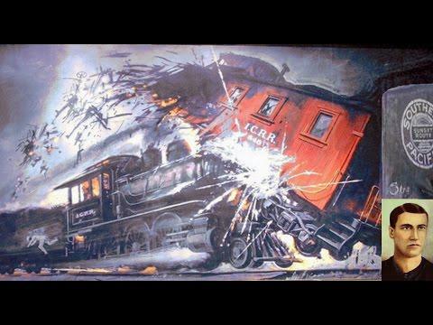 Yazoo City Murals - Casey in