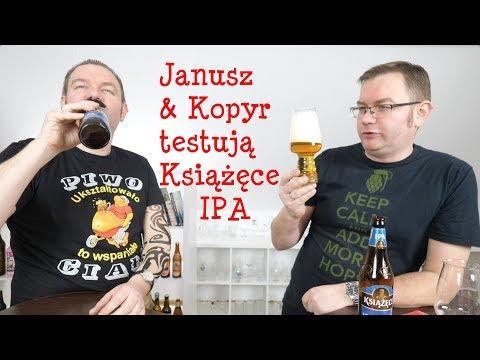 Janusz & Kopyr