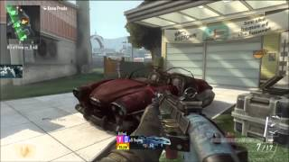 Black Ops 2 Nuketown 2025 Tricks and Tips