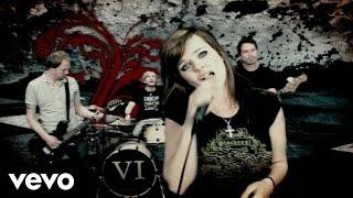 Die Happy - Still Love You (Videoclip)