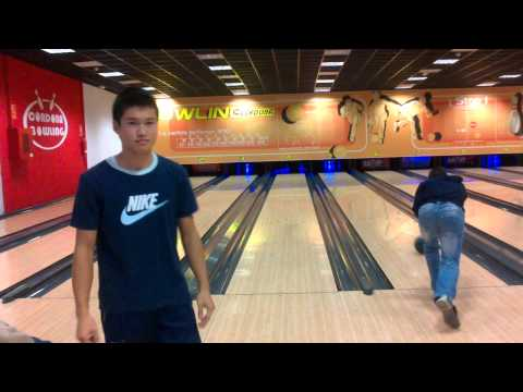 sen choi bowling efecto