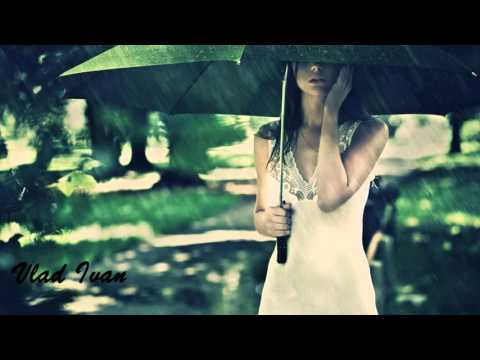 Alan Walker - Faded (Vlad Ivan Kizomba Remix)