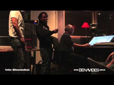 Benavides - Amor Imposible