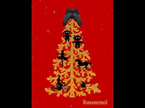 Christmas Ornamentals