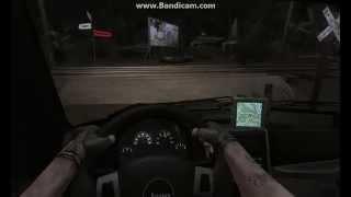 Far Cry 2 Free Roaming - cheats