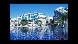 Cornelia De Luxe Resort 5* - Турция, Белек