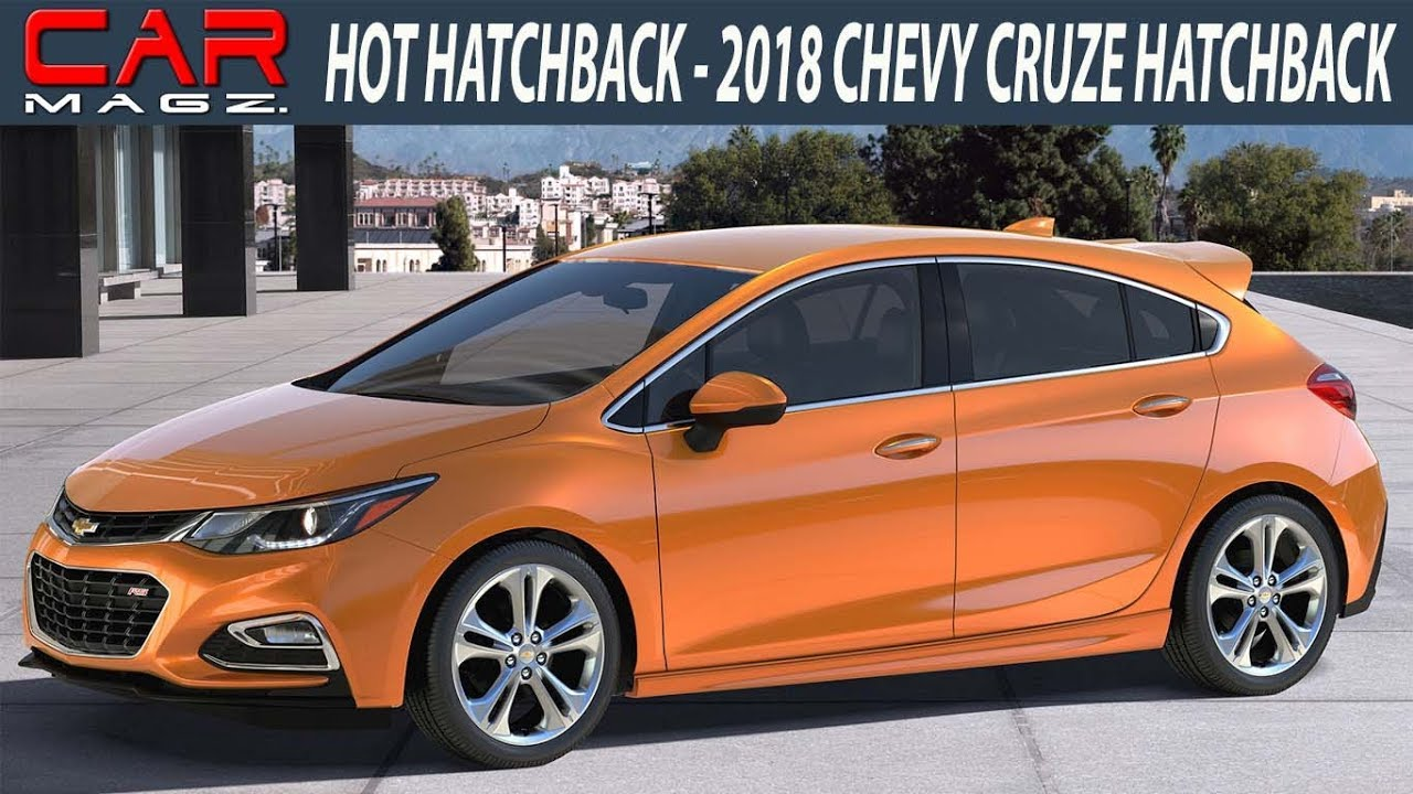 2018 chevy cruze hatchback diesel review specs and release date youtube. Black Bedroom Furniture Sets. Home Design Ideas