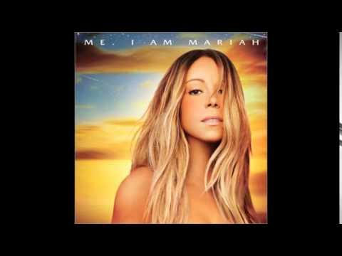 Mariah Carey - Dedicated ft. Nas