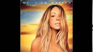 Mariah Carey - Dedicated ft. Nas
