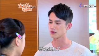 [HD] 金大花的華麗冒險 - 第21集 01 劇終