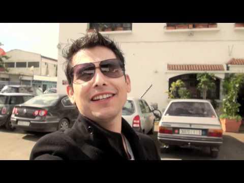 CASABLANCA - Marruecos 11 - AXM