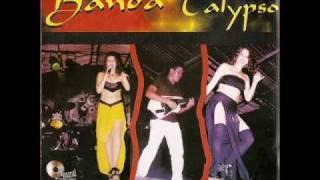 banda calypso vol1 6 sem você