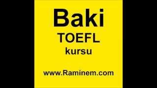 Azərbaycanda ingilis dili kursları --- www.raminem.com(Azərbaycanda ingilis dili kursları --- www.raminem.com., 2013-09-21T21:35:59.000Z)