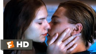 Download Romeo + Juliet (1996) - 1,000 Times Goodnight Scene (3/5) | Movieclips Mp3 and Videos