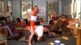LifeLong & Incident - Doin My Thang (WaterBoy SoundTrack)