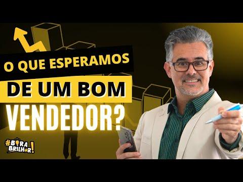 Palestra De Vendas Melhor Vídeo Palestra Motivacional Para Vendedores Curso De Vendas André Ortiz