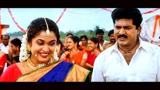 Paattali Full Movie | Tamil Comedy Entertainment Movies | Tamil Full Movies |Sarathkumar,Ramya