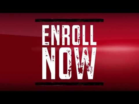 Criminal Justice Program Everest College Aurora Campus