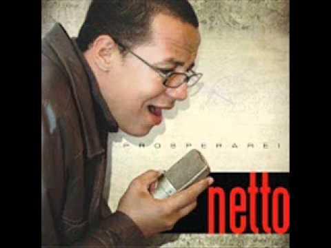 Jesus - Netto.wmv