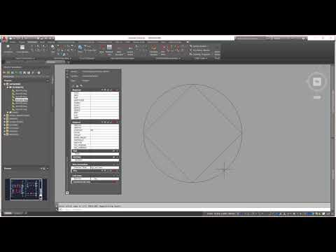 Lesson 9 - Creating Custom Symbols | AutoCAD Electrical