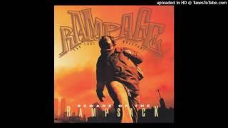 Rampage The Last Boyscout - Beware Of The Rampsack (Instrumental)