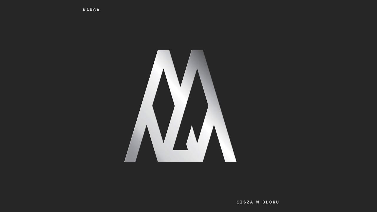 Download NANGA - szakira (Official Audio)