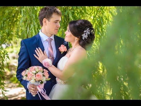 Вышивка по сетке пайетками, стеклярусом, жемчугом. Декор свадебного платья