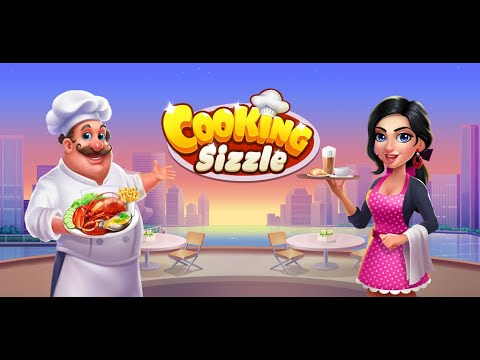 Cooking 16x9 30s 30 07 20