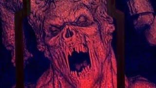 超時空博士 Doctor Who 撒旦之深淵 Satan Pit Trailer 中文字幕
