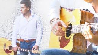 OST СВАТЫ|Гитарный кавер
