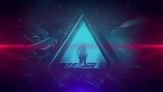 Clean Bandit Zara Larsson - Symphony (Cash Cash Remix)