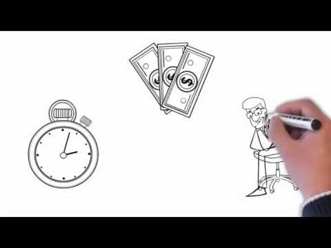 Doodly - La Mejor Herramienta para Crear Vídeos Animados