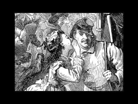 Musique de la Commune de Paris - 1871 - Le temps des cerises