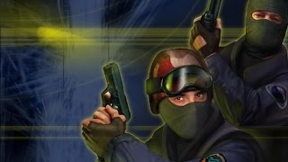How to Download & Play Counter Strike Portable 0.75 on Android with PPSSPP Emulator