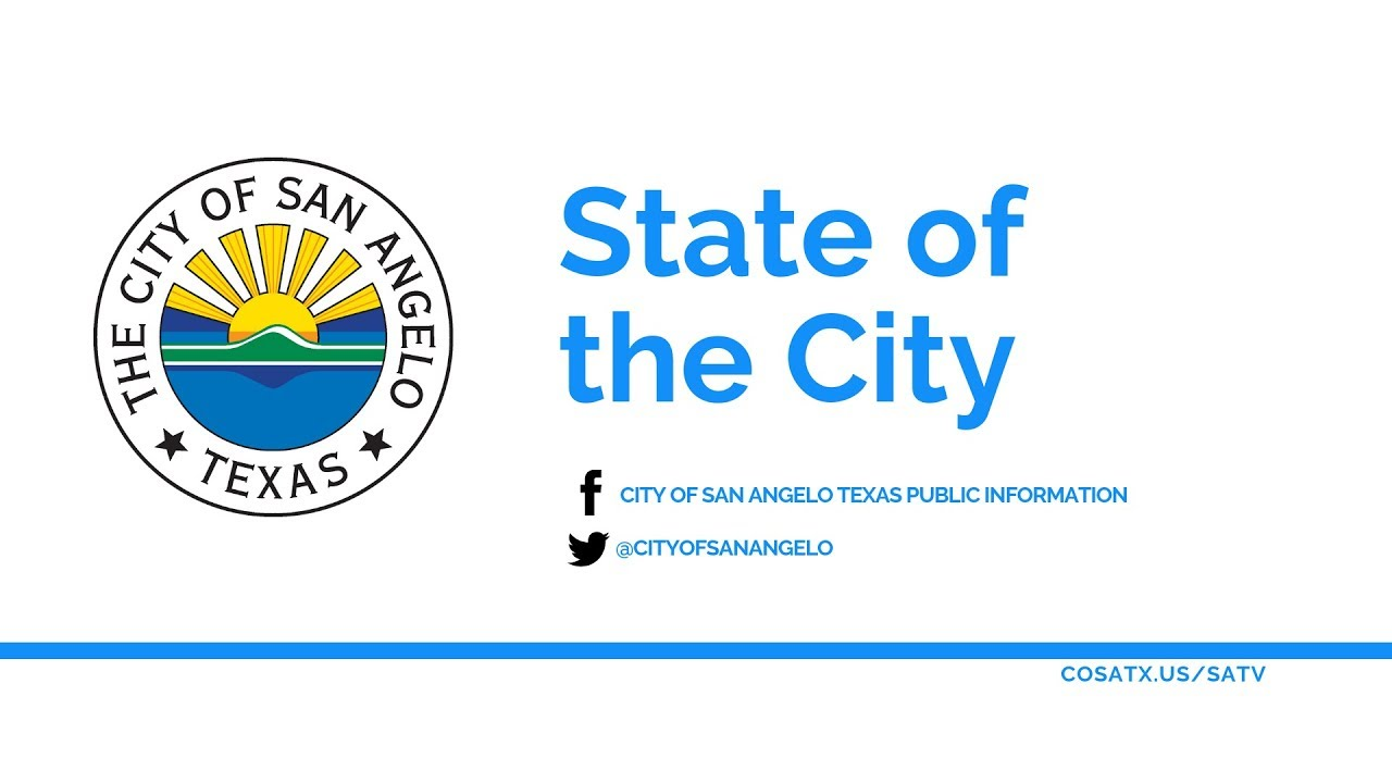 City Council | City of San Angelo, TX on city of seattle boundary map, city of baltimore maryland map, city map of pittsburgh before consolidation, city of council bluffs map, city line map of los angeles,