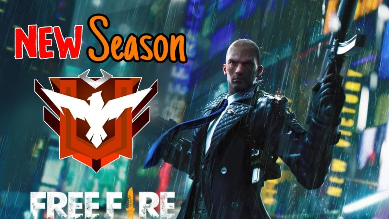 Live  -  Garena Free Fire  || INDIA || Desi Gamers