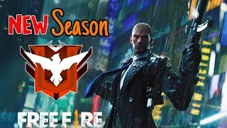 Live  -  Garena Free Fire  || INDIA || Desi Gamers