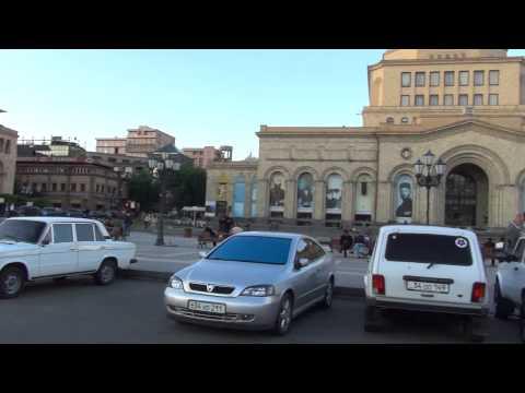 2015 05 9 Ереван