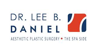 Dr. Lee B. Daniel | Before & After Video: Breast Reduction Case #45