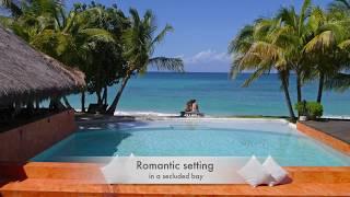 LALUNA Grenada Weddings & Honeymoons