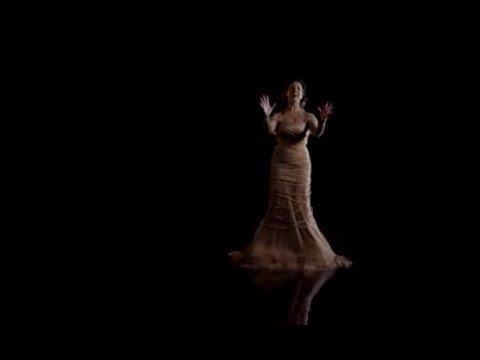 "JONIDA MALIQI - ""Ktheju Tokës"" | ALBANIA | Official Video"